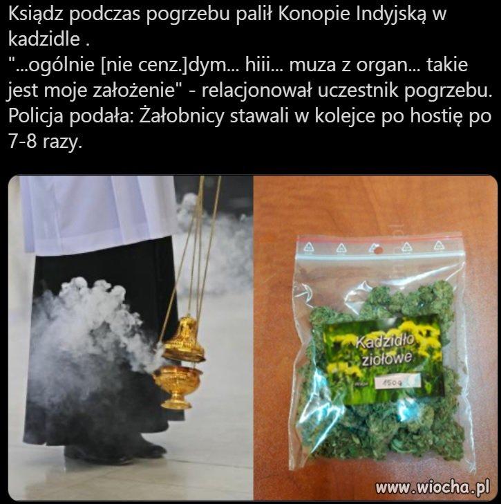 Ks.Baltazar-K.-ARESZTOWANY-W-LOMZY