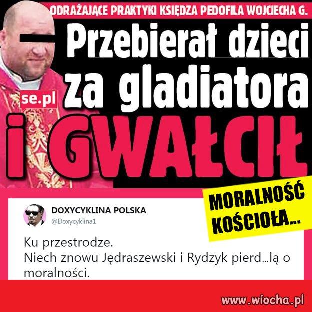 To-do-obrony-takiego-kosciola-wzywa-Kaczynski