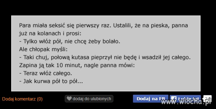 Jak-pol-to-pol