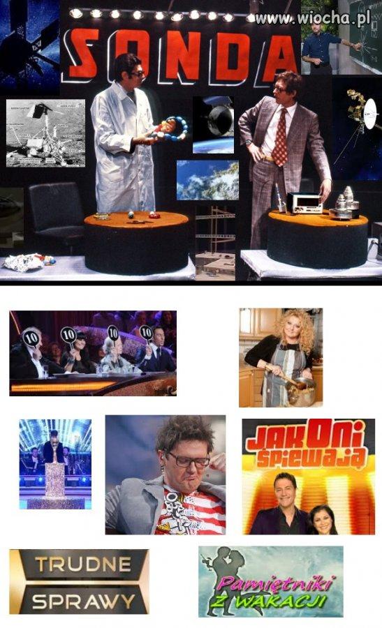 Programy-telewizyjne-kiedysdzis