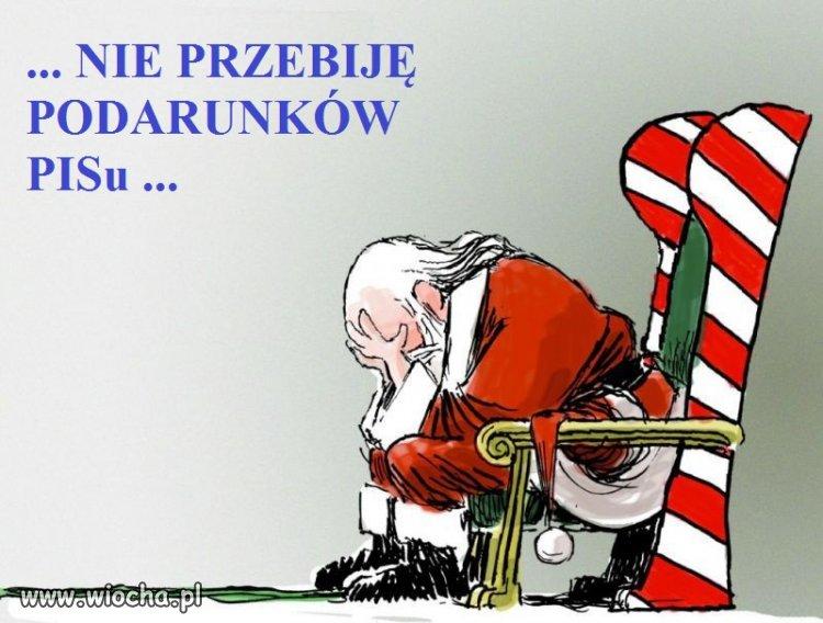 Depresja-sw.-Mikolaja