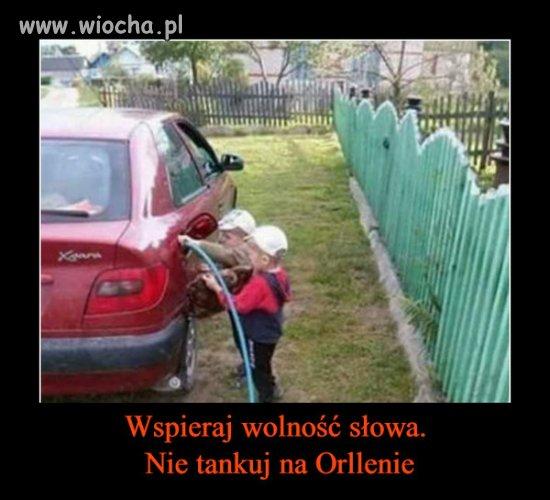 Na-Orlenie-tylko-leje-do-WC