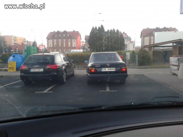 Castorama-Kedzierzyn.-Mistrz-parkowania
