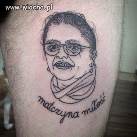 Tatuaz-z-idolem-najlepszym-wyborem
