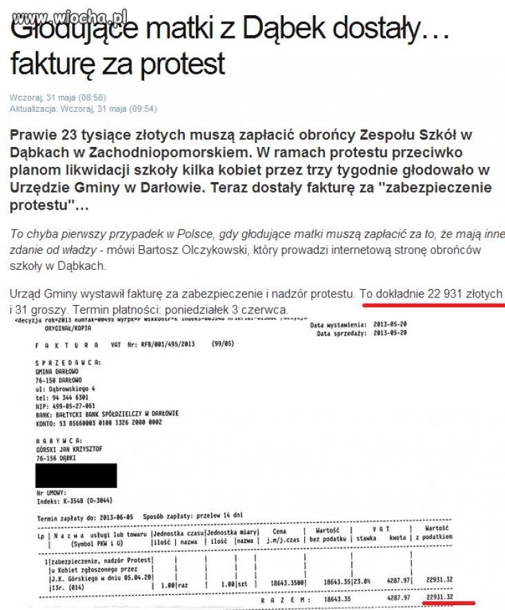 Glodujace-matki-zrobily-protest
