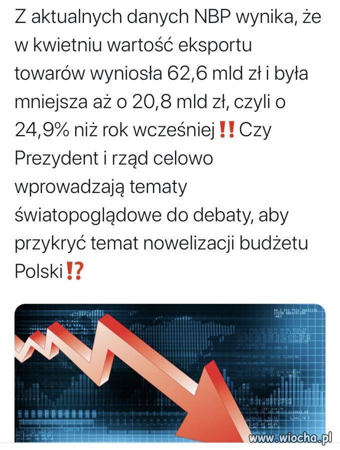 Brak-slow
