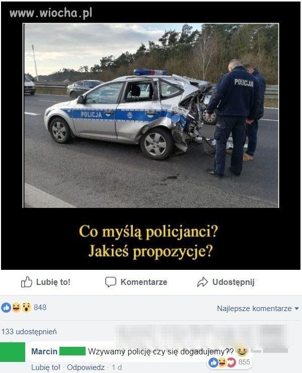 Wlasnie-czy-policjanci-moga-sie-dogadac