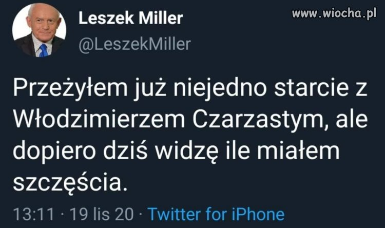 Miec-tyle-szczescia