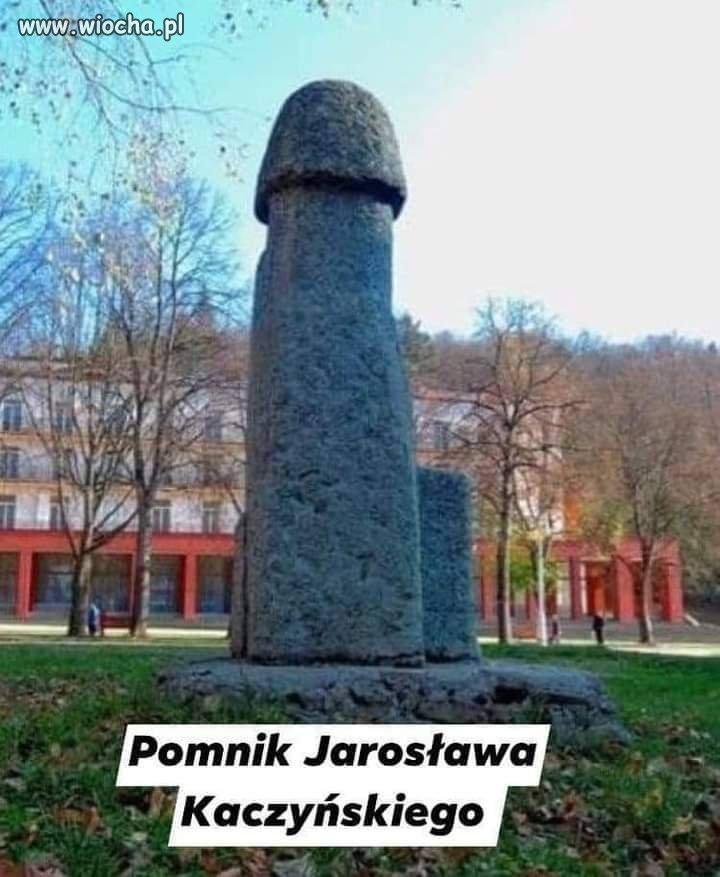 Jarek-juz-ma