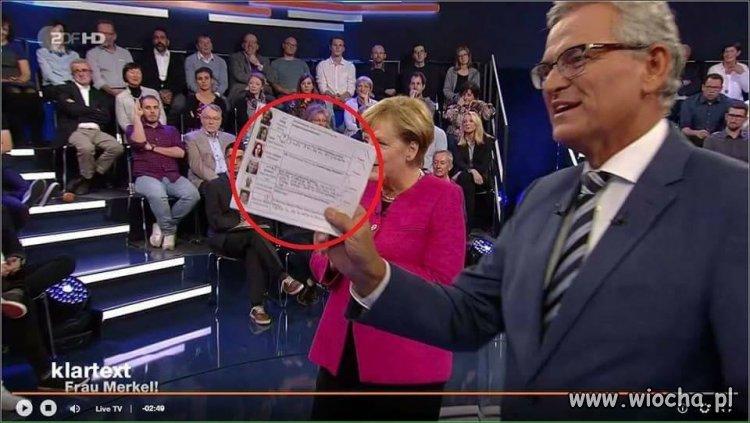 Znalezione...-Zadawanie-pytan-w-Niemczech