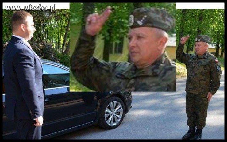 Na-jakiej-podstawie-prawnej-Pulkownik-Wojska-Polskiego