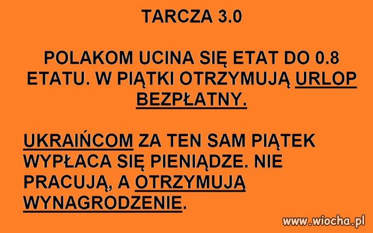 Super Tarcz 3.0