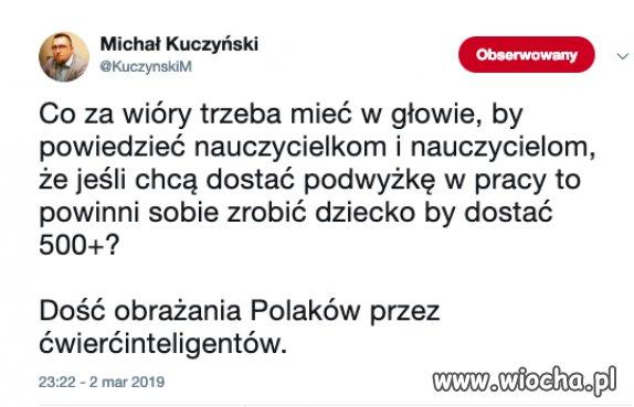 Dosc-obrazania-Polakow-przez-cwierc-inteligentow