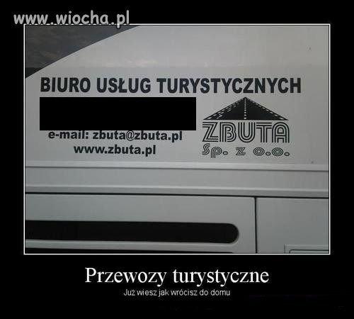 Biuro-uslug-turystycznych