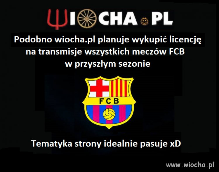 Transmisje-meczow-FC-Barcelony-na-wiocha.pl