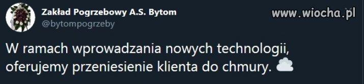 Nowa-usluga