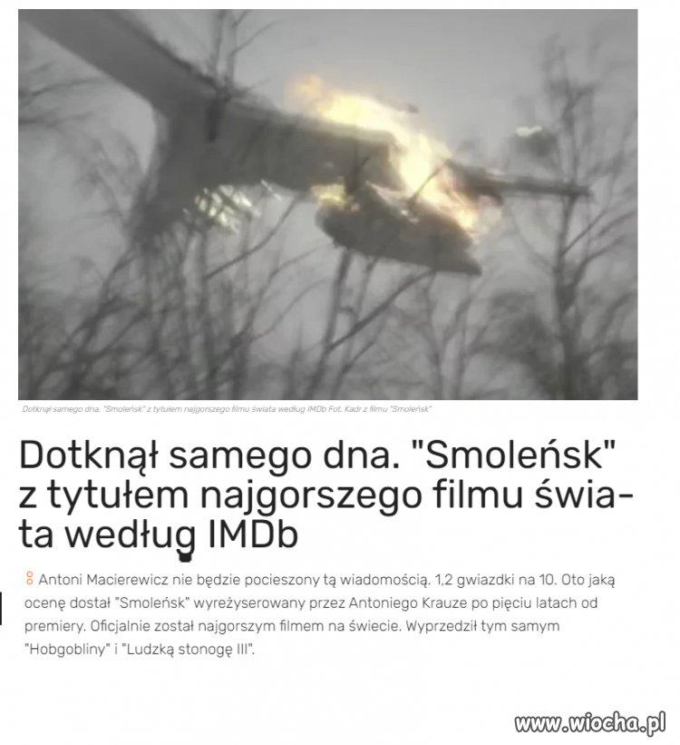 Swiatowy-sukces-pisowskiej-kinematografii