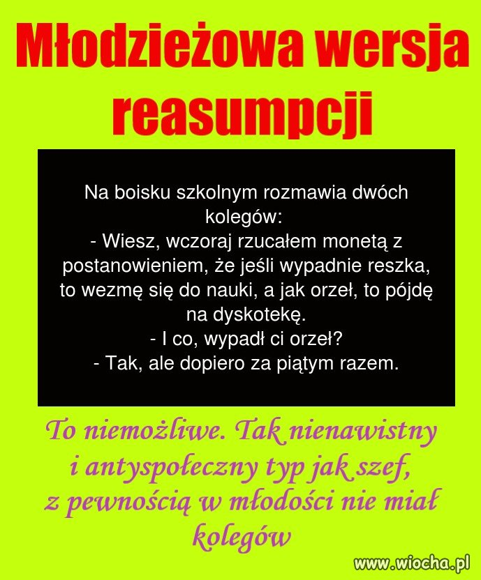 Mlodziezowa-wersja-reasumpcji