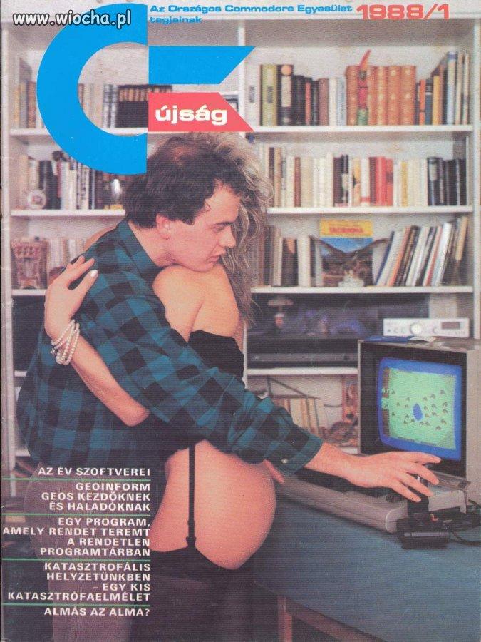 A-w-1988-bylo-tak